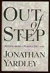 Out of Step: Notes from a Purple Decade