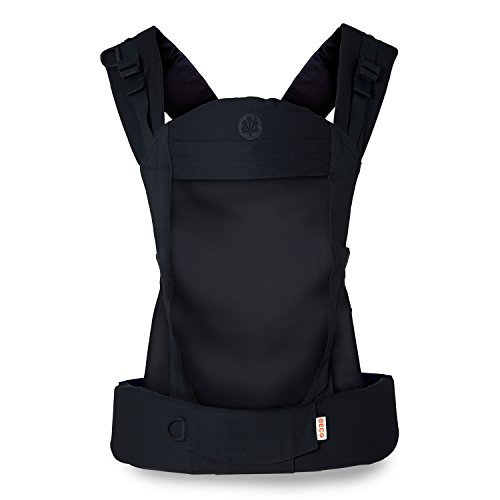 Beco Soleil Baby Carrier - Metro - Infant Carrier Insert Beco Baby
