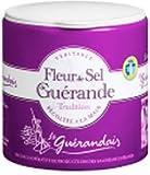 Le Guerandais Fleur de Sel - 4.4 oz