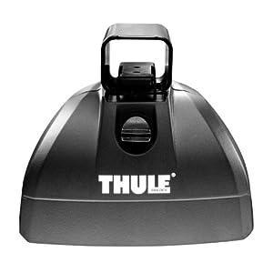 Thule 460 Podium Foot Pack (Set of 4)