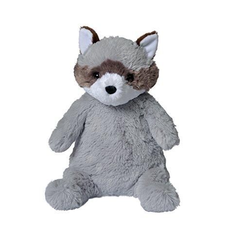 Manhattan Toy Woodlanders Charlie Raccoon 12