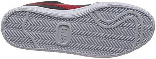 75070 Grigio Sneaker Uomo Diadora Field Acciaio Iw4awqt