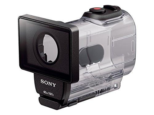 Sony AKA-DDX1K Dive Door Kit for...