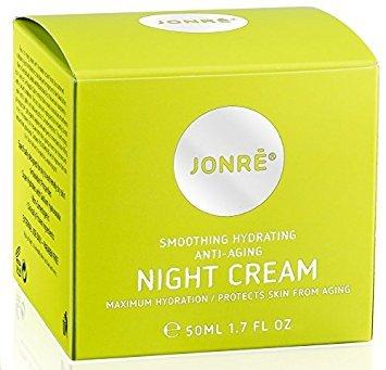Buy night creams for 30s