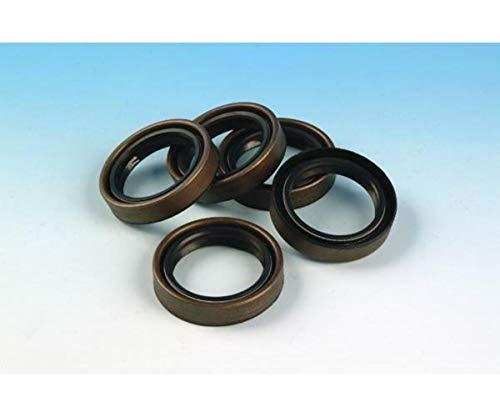 - James Gasket Motor Sprocket Shaft Oil Seal 12068