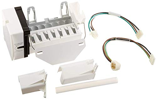 Ge WR30X10012 Electronic I Genuine Original Equipment Manufacturer (OEM) Part