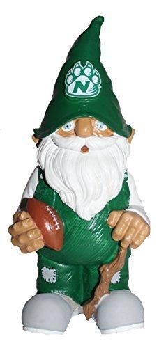FOCO Northwest Missouri State Team Gnome by FOCO