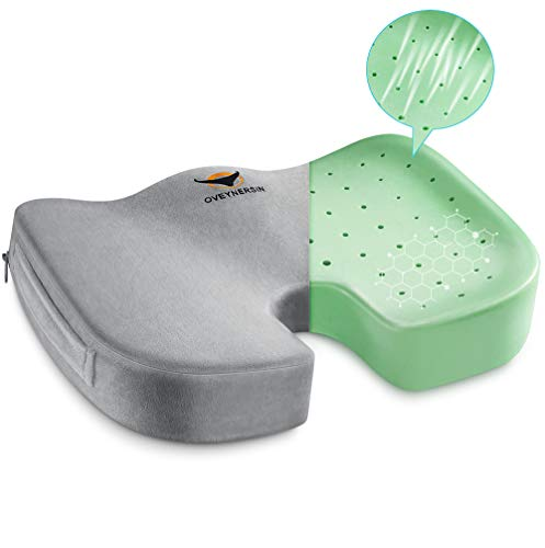 Seat Cushion Pillow Office Chair product image