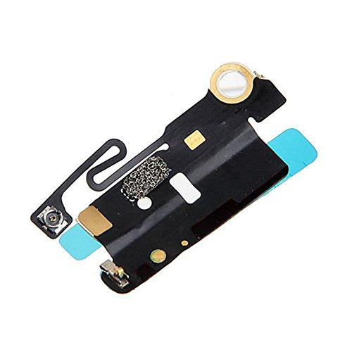 - WiFi Antenna Reception Part Flex Cable Assembly Replacement for iPhone 5S