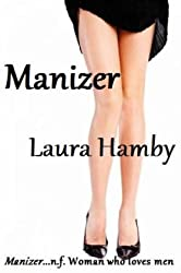 Manizer (English Edition)