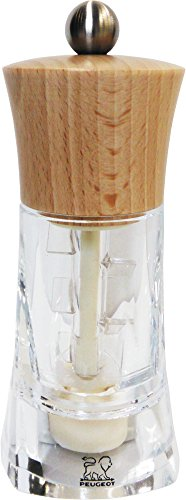 wet sea salt grinder - 2