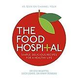 Food Hospital,The