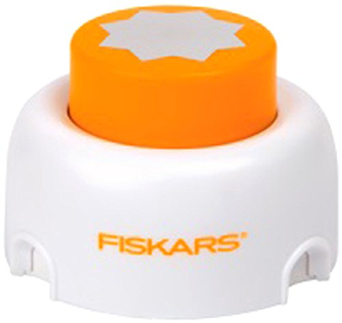 Fiskars Everywhere Window System Punch