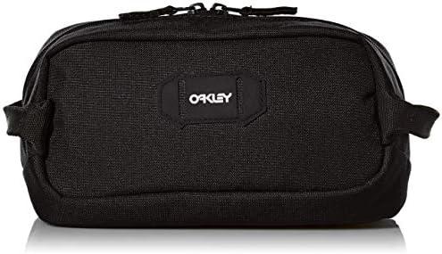 Oakley Beauty Case Negro: Amazon.es: Equipaje