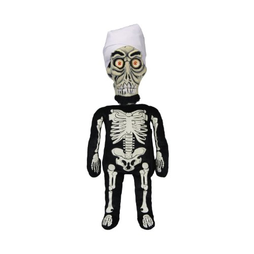 Neca Jeff Dunham  inches Achmed inches  18 inches  Talkin...
