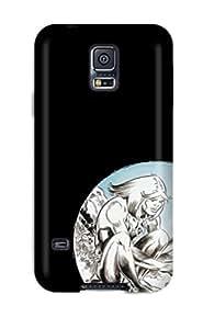 BCBhcRD6075qkTlO Case Cover Protector For Galaxy S5 Other Case