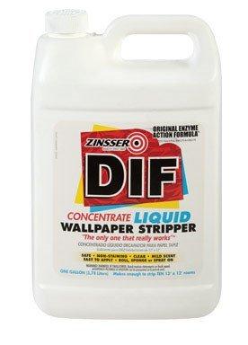 Zinsser Wallpaper Stripper Sponge 1 Gl