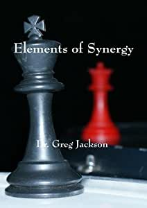 Elements of Synergy