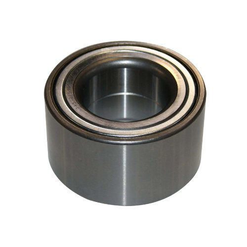 GMB 745-0153 Wheel Bearing Hub Assembly