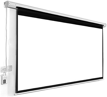Pantalla Electrica Globalscreen Basic de 150