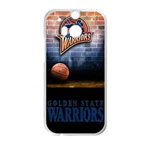Hoomin Confederal Camo Golden State Warriors Samsung Galaxy Note4 Cell Phone Cases Cover Popular Gifts(Laster Technology)