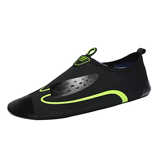 Barefoot Surf Dry Water Kyle Walsh Red Sports Yoga Kids Beach Shoes Unisex Quick Shoes Aqua Pa Swim Exercise qS7w0S6B