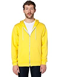 Amazon.com: Yellow - Fashion Hoodies & Sweatshirts / Clothing ...