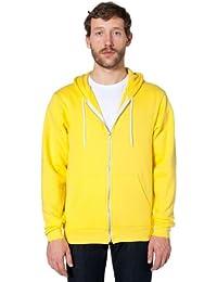 Amazon.com: Yellow - Fashion Hoodies & Sweatshirts / Clothing ...