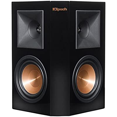 klipsch-rp-250s-reference-premiere