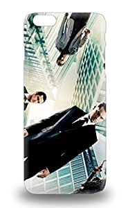 New Arrival Cover 3D PC Case With Nice Design For Iphone 6 Plus Hollywood Inception Inception Action Mystery Thriller Sci Fi ( Custom Picture iPhone 6, iPhone 6 PLUS, iPhone 5, iPhone 5S, iPhone 5C, iPhone 4, iPhone 4S,Galaxy S6,Galaxy S5,Galaxy S4,Galaxy S3,Note 3,iPad Mini-Mini 2,iPad Air )