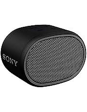Sony SRSXB01B.CE7