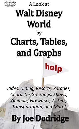 chart park - 4