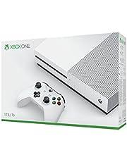 Microsoft Xbox One S 1TB Console