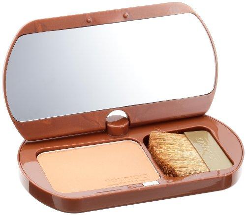 Bourjois Cream Bronzer - 3
