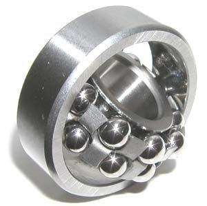 1314 Self Aligning Bearing 70x150x35 Ball Bearing