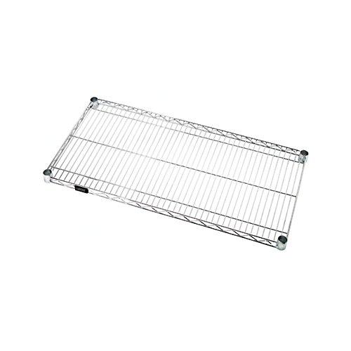 Quantum Storage Wire Shelf - 2