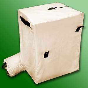 Yard Vac Replacement Bags - B46 YARD VAC REPLACEMENT BAG