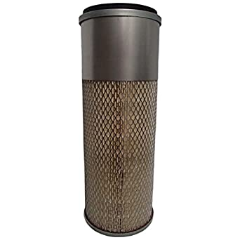 Amazon 381423r92 new air filter made to fit case ih tractor 381423r92 new air filter made to fit case ih tractor models 706 806 2706 2806 freerunsca Images
