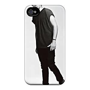 Awesome Design One Direction Nial Horan Hard Cases Covers For Iphone 6plus