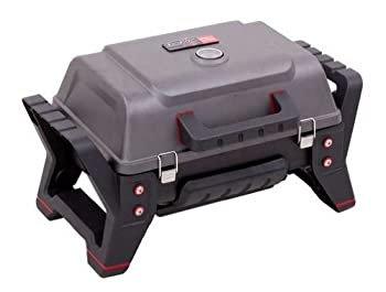 Char-Broil Infrared Tabletop Gas Grill