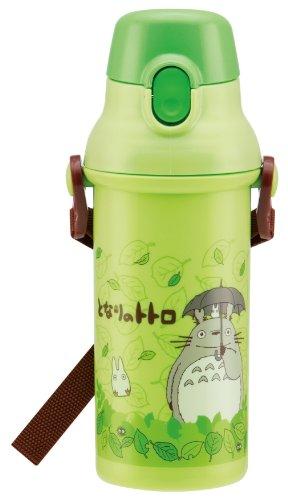 alex bottle - 9