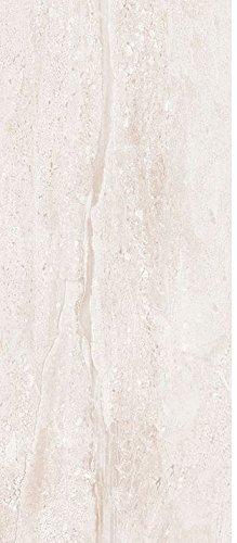 20 m² HD parallèle Blanc brillant 15,6 pour carrelage de ...