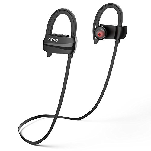 apie-bluetooth-headphones-wireless-earbuds-bluetooth-41-with-microphone-sport-stereo-headsetipx7-wat
