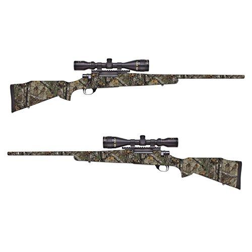 Camowraps (RT-CRK-XT) Xtra Rifle Wrap - Rifle Wrap