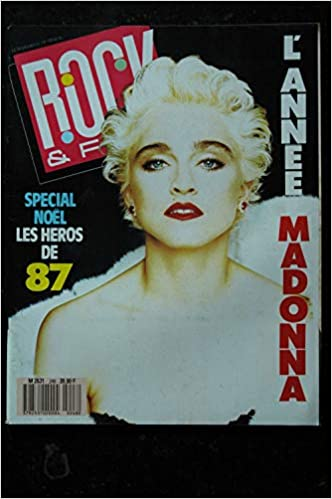 Madonna - Page 18 41jJhFva26L._SX330_BO1,204,203,200_
