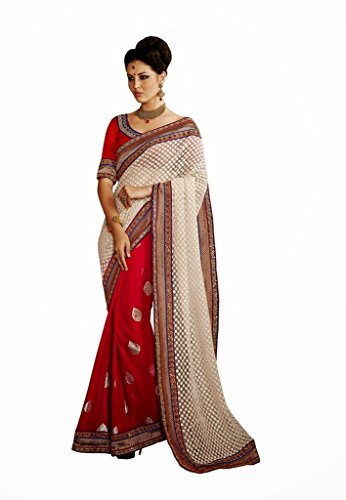 Sarees Bollywood Wear Saree Jay Desgner Party SF0nwx6xHq