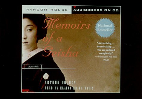 memoirs of a geisha in Music CDs eBay