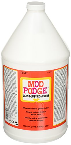 mod-podge-waterbase-sealer-glue-and-finish-1-gallon-cs11204-gloss-finish