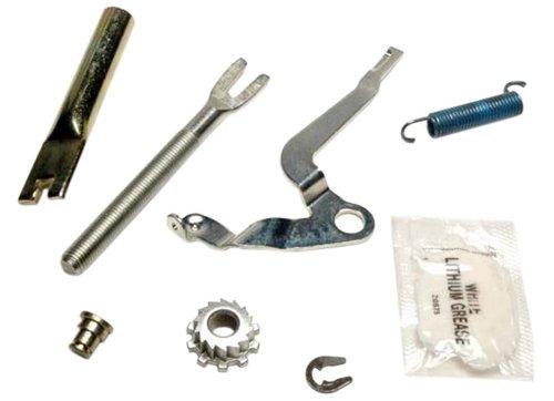 Raybestos H12538 Professional Grade Drum Brake Adjuster Kit