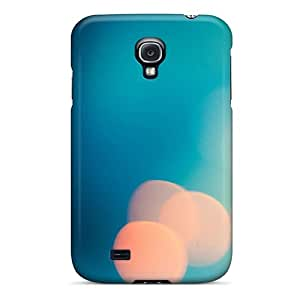 Waterdrop Snap-oncases For Galaxy S4